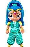 Fisher-Price Nickelodeon Shimmer & Shine, Talk & Sing Shine Doll