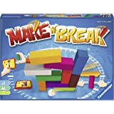 Ravensburger Make & Break (26764)
