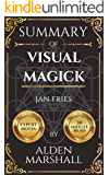 Summary of Visual Magick by Jan Fries