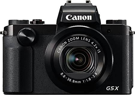Canon 0510C001 product image 11