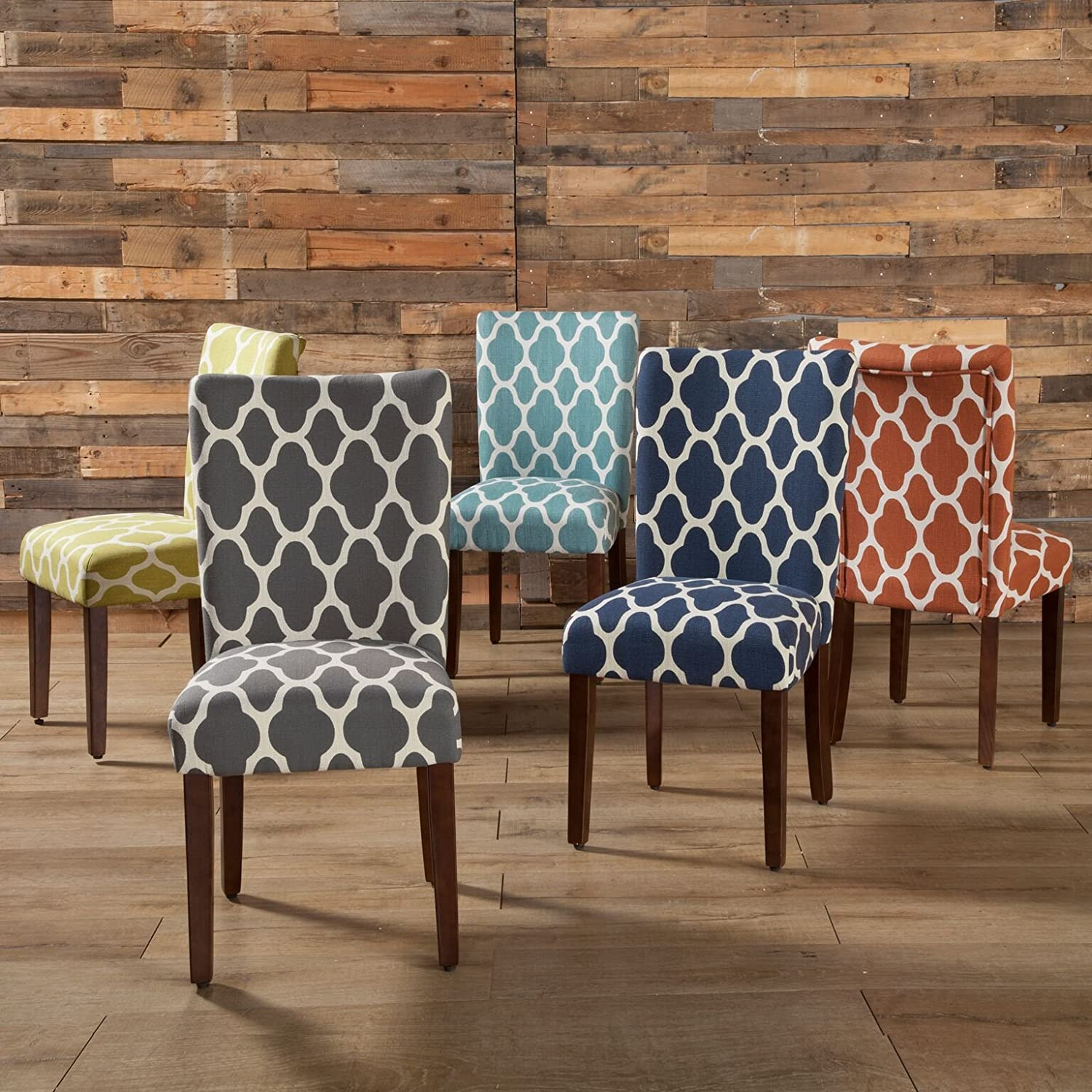 Best Accent Chair Reviews 8