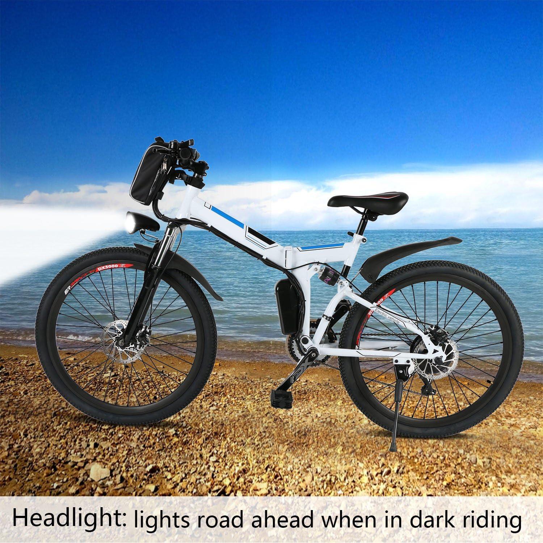 Hiriyt E-Bike