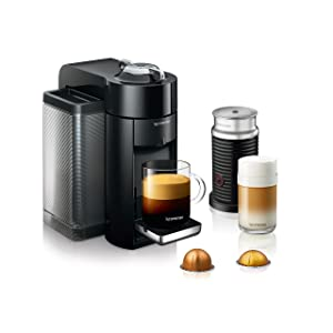 Nespresso-ENV135BAE-Coffee-and-Espresso-Machine-Bundle-with-Aeroccino-Milk-Frother