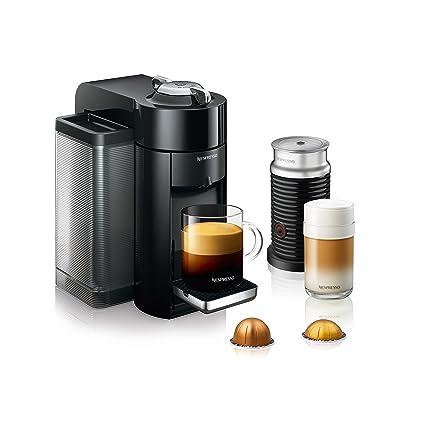 nespresso limited edition december 2018
