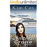 Christmas Cruise (Lana Malloy Paranormal Mystery Book 4)