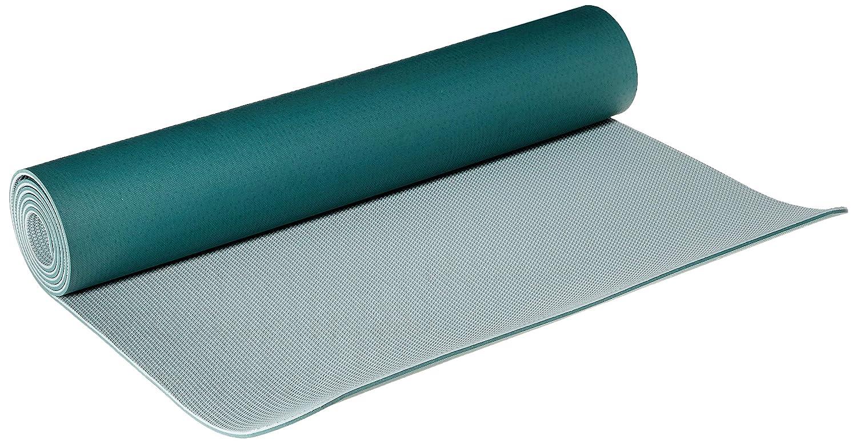 Prana Eco - Esterilla de Yoga para Mujer - U6PECO113-DUAL-O ...