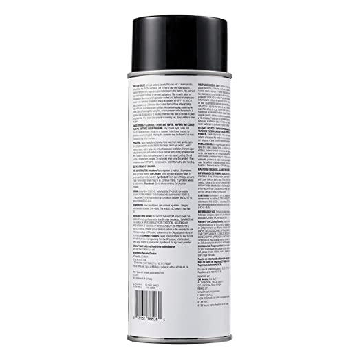 Amazon.com: 3M 38808 Headliner and Fabric Adhesive - 18.1 oz ...