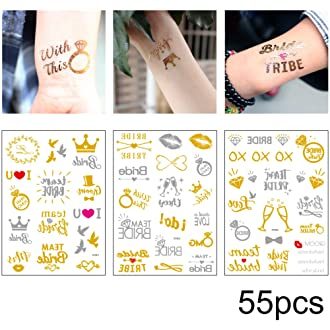 Animal Waterproof Tattoo Stickers for Girls Boys Fake Tattoos Perfect For Kids Birthday Party Favors Supplies Miunana 20 Sheets Temporary Tattoos for Kids