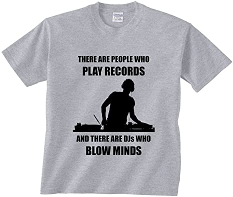 Hardcore Tee Shirts