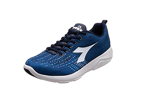 Diadora X Run Light 2, Zapatillas de Running para Hombre: Amazon.es: Zapatos y complementos