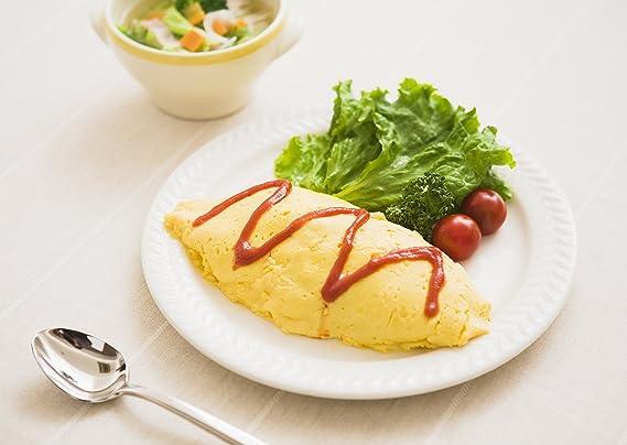 Amazon.com: Shop Japan Cerafit Deluxe Set IH-compatible Ceramic Frying Pan: Kitchen & Dining
