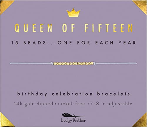 Quinceanera Gift Quince Happy 15: 15 Reasons Why Youre Amazing Fifteenth Birthday 15th Birthday Gift
