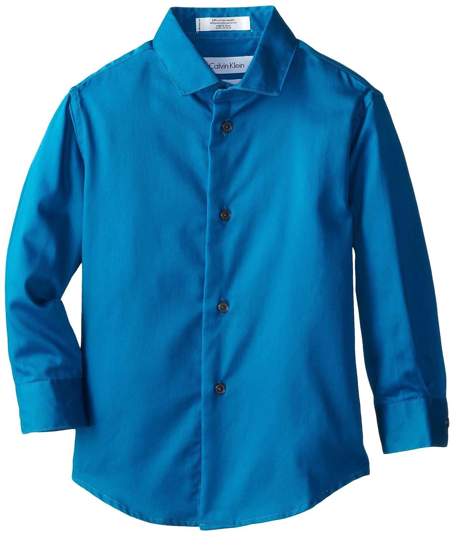 Best Mens Dress Shirts 2012mens Silver Sateen Dress Shirt Bcd Tofu