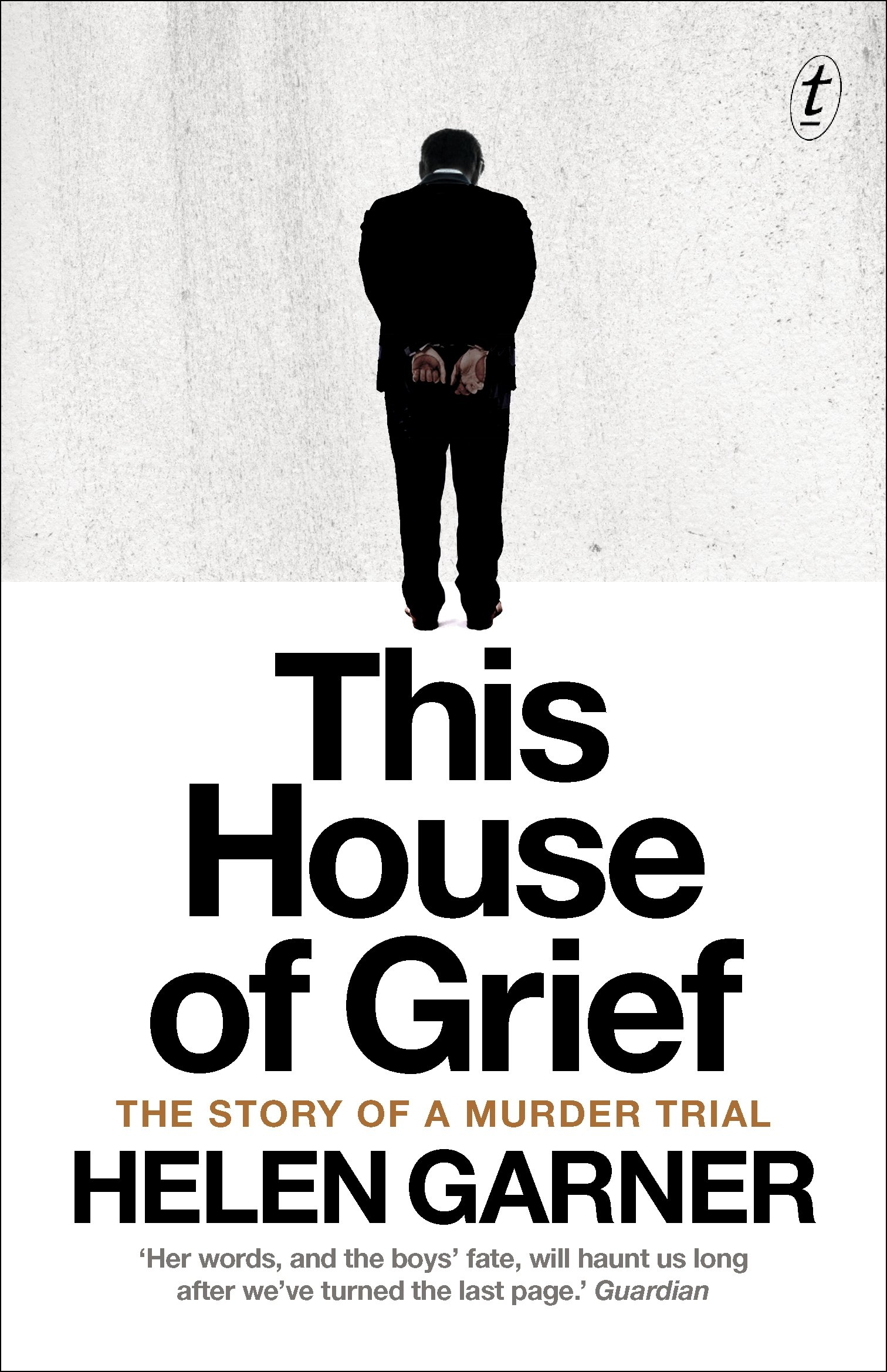 Download This House of Grief: The Story of a Murder Trial ebook