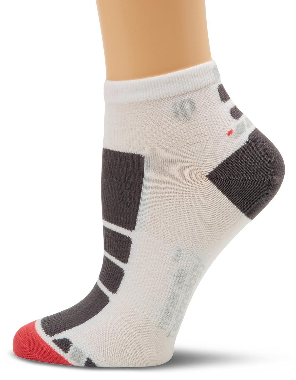 Pearl Izumi Women's Pro Low Sock