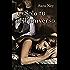 Solo tu nell'universo (Jock Hard series Vol. 1)