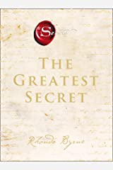 The Greatest Secret: The extraordinary sequel to the international bestseller Kindle Edition