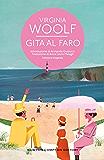Gita al Faro (eNewton Classici)