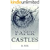 Paper Castles: A novel