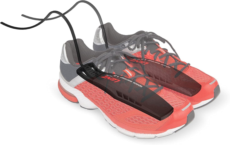Lenz Unisex Space 1.0/Zapatos Calentador