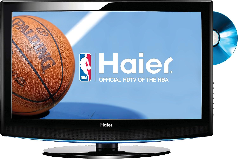 Haier HLC26R1 - Televisión: Amazon.es: Electrónica