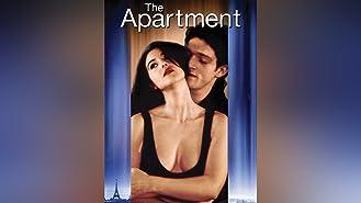 The Apartment (English Subtitled)