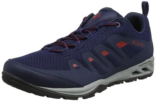 Zapatillas y zapatos Columbia Vapor Vent Sg24Cm