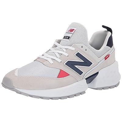 New Balance Men's 574v2-usa | Tennis & Racquet Sports