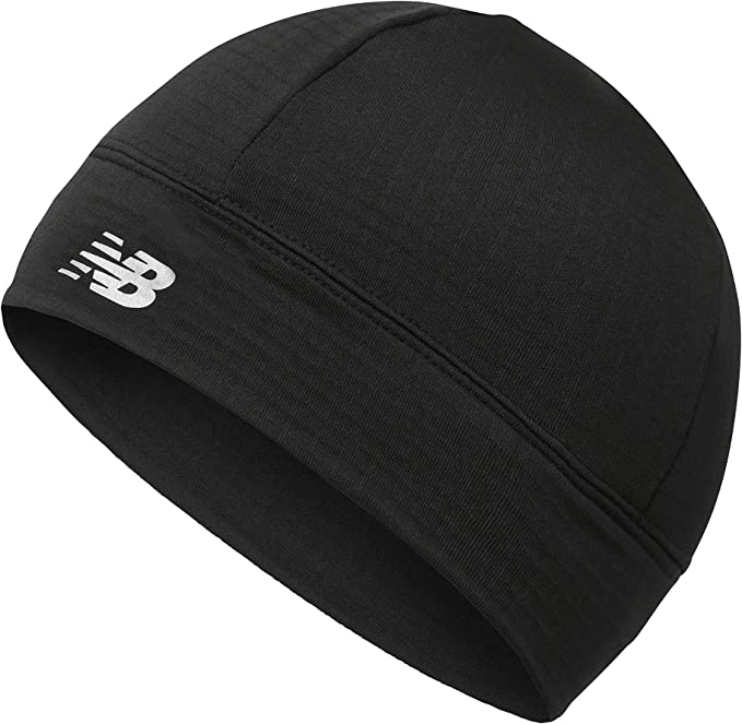 New Balance Mens and Womens Athletic Running Cap, Lightweight ...