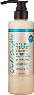 product image for Carol's Daughter Sacred Tiare Fortifying Conditioner, 12 oz