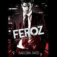 Feroz (Série Cassino Livro 1)