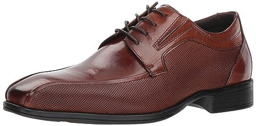 9a2da9cb23 Kenneth Cole Reaction Hombres Zapatos de Vestir