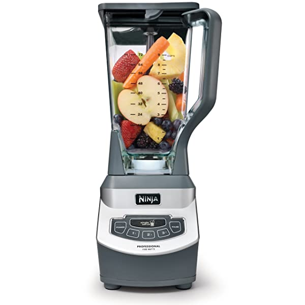 Magic Bullet Blender, Small, Silver, 11 - 13 Piece Set