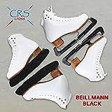 CRS Cross Skate Guards, Soakers & Towel Gift Pack