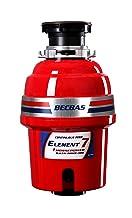Becbas Element 7