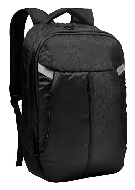 Amazon.com  MIER Men s Casual Daypack Carry On Backpack with Laptop ... 6719ca8089508