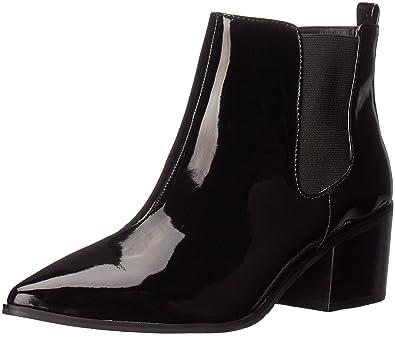 d5fce22c78a62 Tahari Women's Ta-Ranch Ankle Bootie