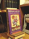 Indians Are Us?: Culture and Genocide in Native North America