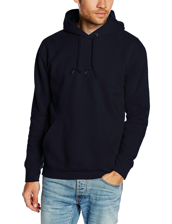 Fruit Of The Loom Mens Premium 70/30 Hooded Sweatshirt / Hoodie 82130