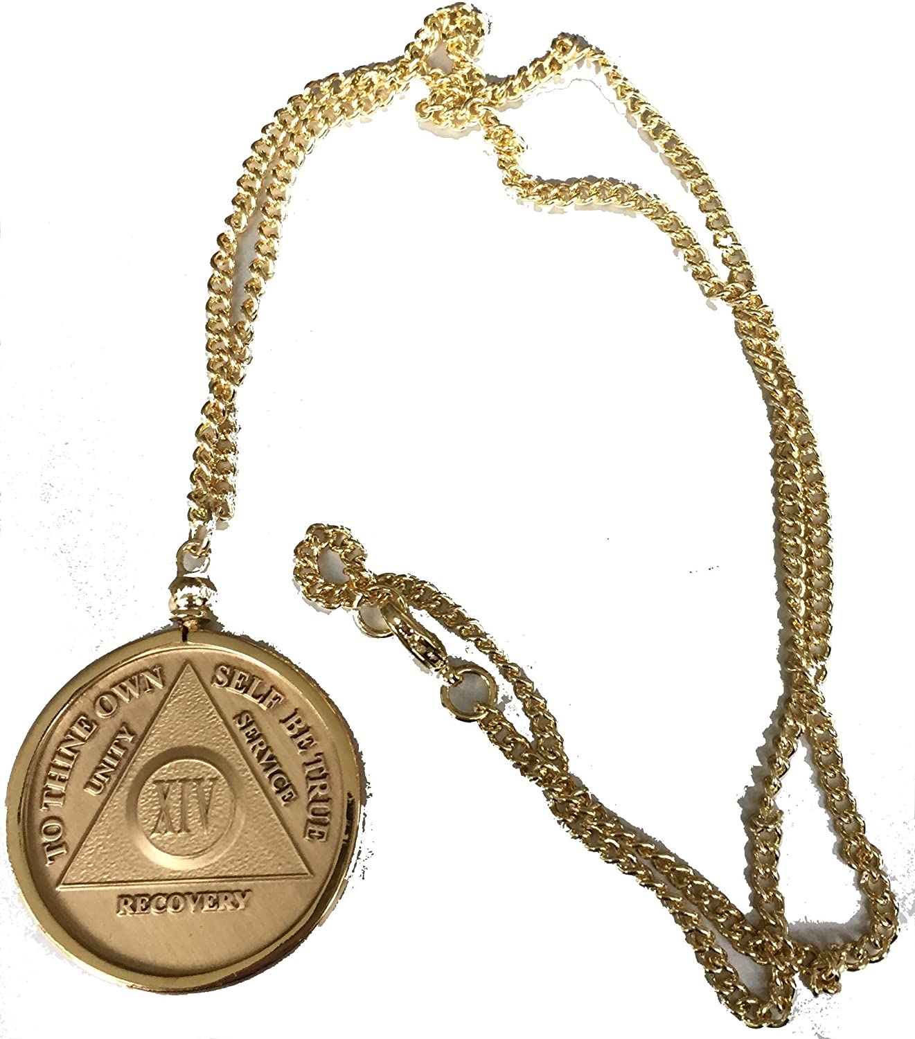 link necklaces jewelry fashion and long fine medallion gold necklace chanel chain shop img