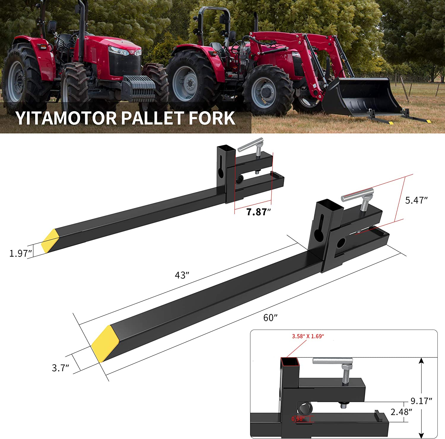 Patio, Lawn & Garden Agricultural & Construction Machinery ...