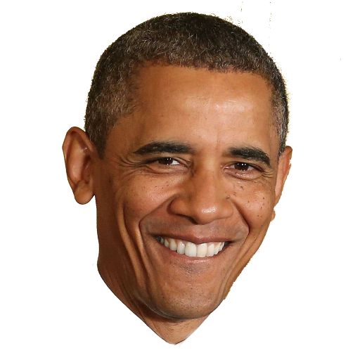 Amazon Com Pocket Obama Appstore For Android