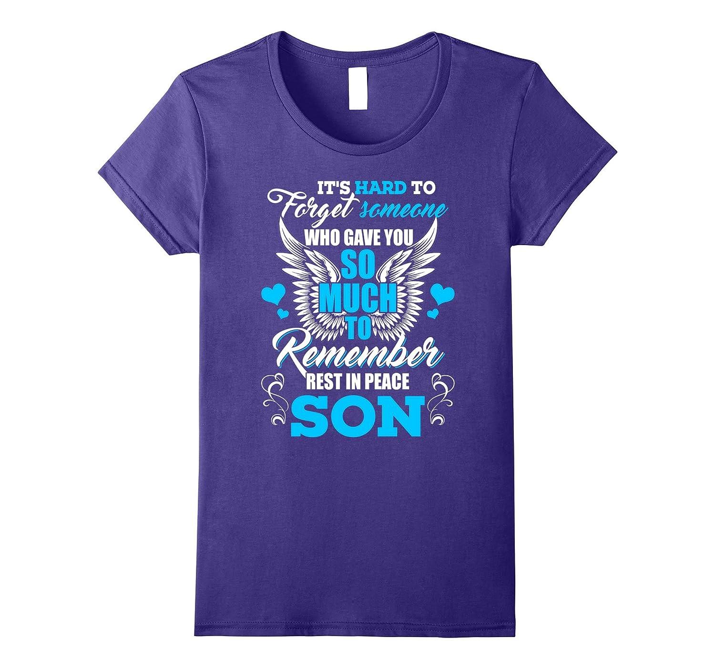 Rest In Peace T Shirt Designs T Shirt Design Database