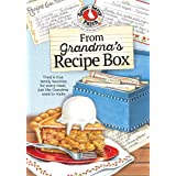From Grandma's Recipe Box (Everyday Cookbook Collection)