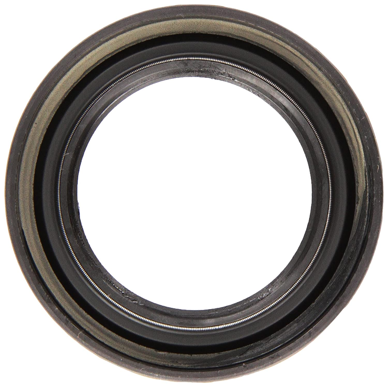 Genuine Nissan 33140-7S110 Extension Oil Seal