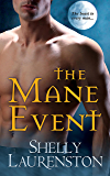 The Mane Event (The Pride Series Book 1)