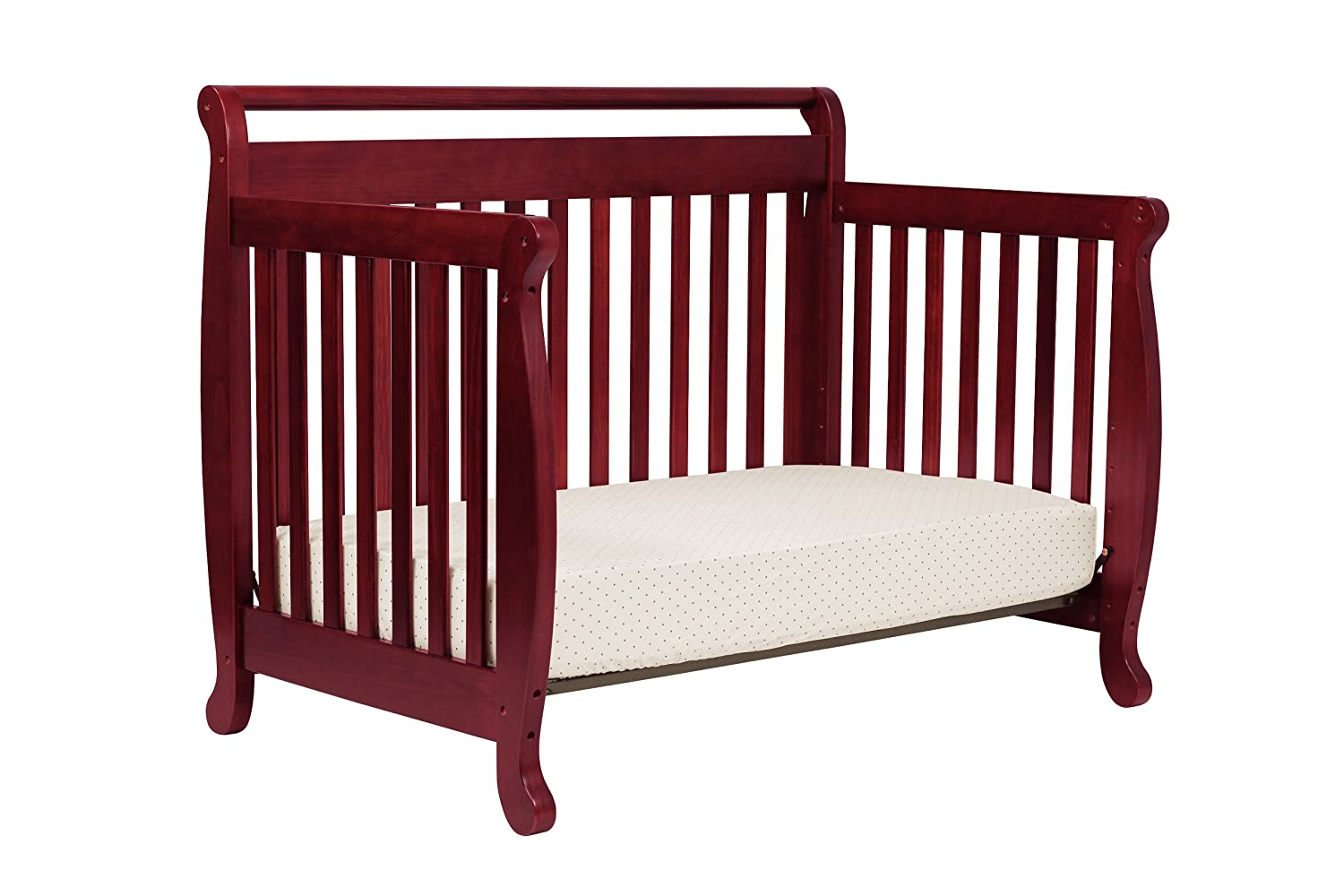 serta img sams fall s convertible river club choose white in w ip a sam bianca your cribs color size crib