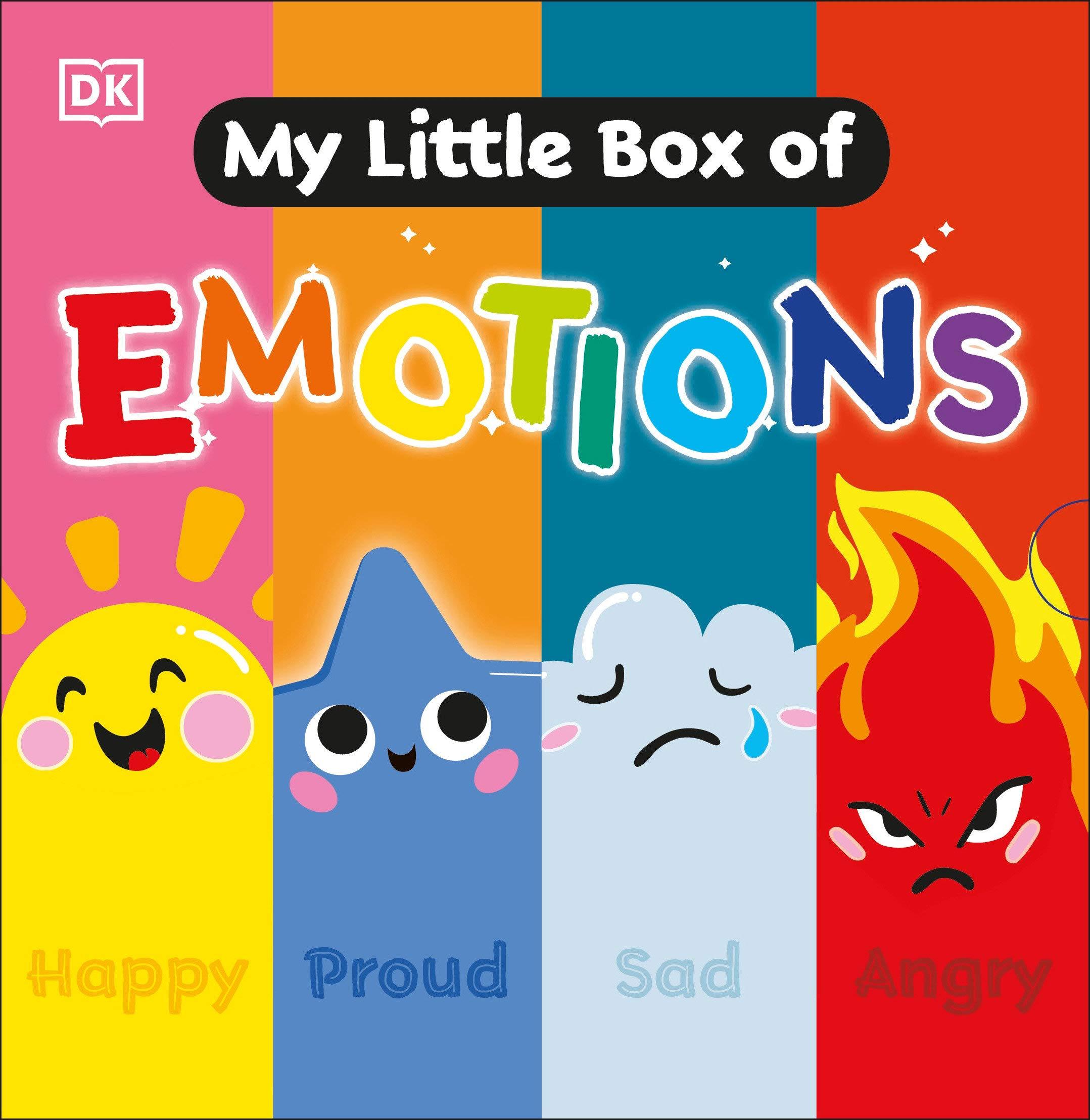 Little box my Box Trucks
