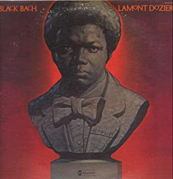 Put out my fire by lamont dozier on amazon music amazon. Com.