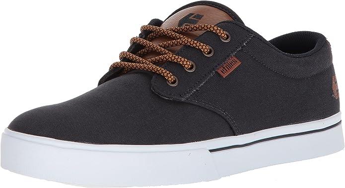 Etnies Jameson 2 Eco Sneakers Skateboardschuhe Herren Marineblau